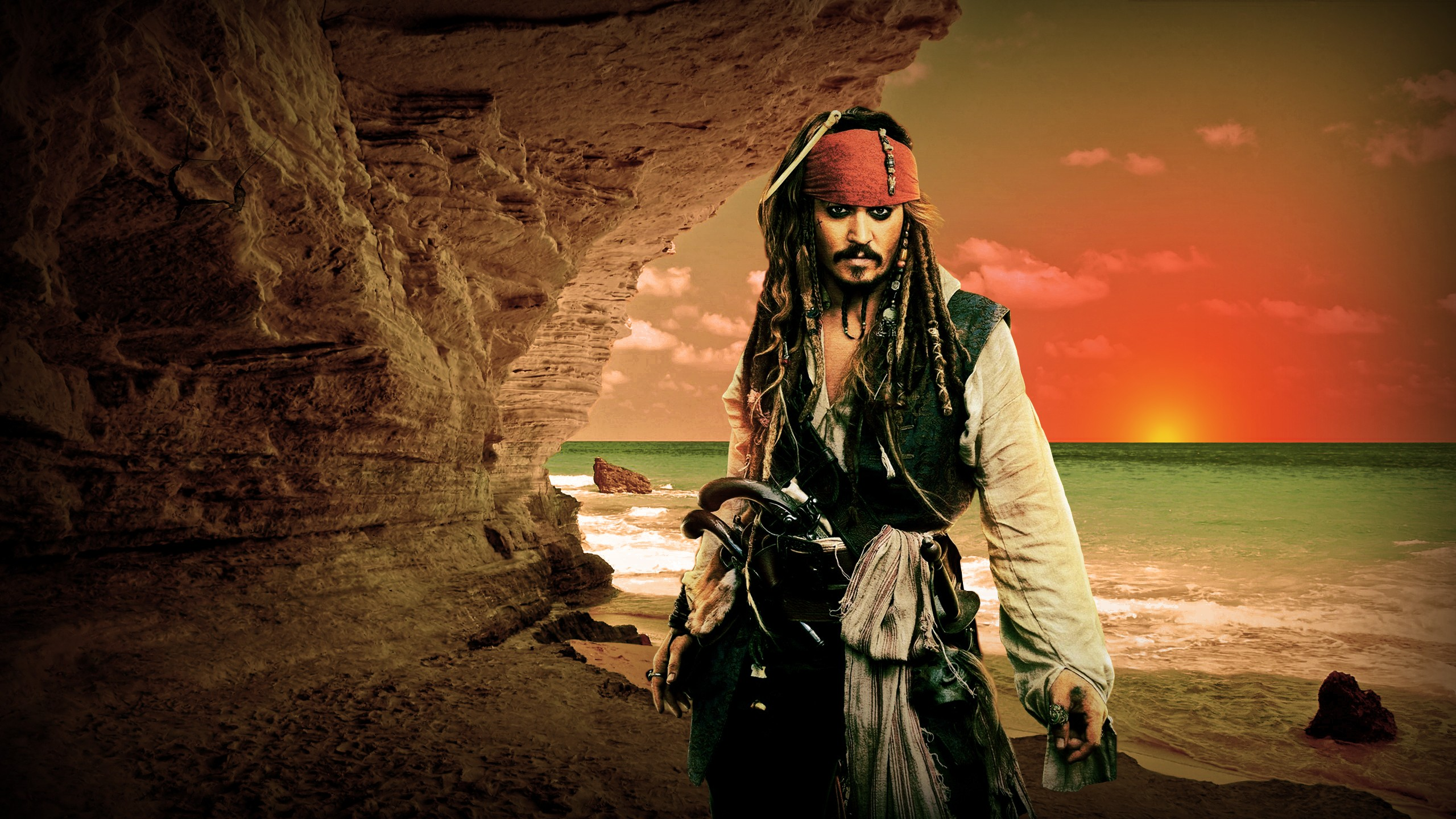 Images of Pirates HD