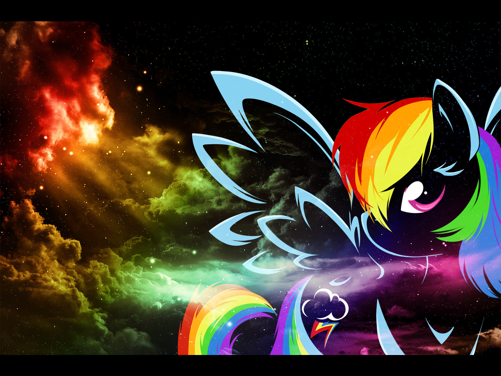 Cool MLP Wallpapers