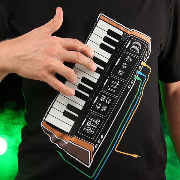Electronic Music Images