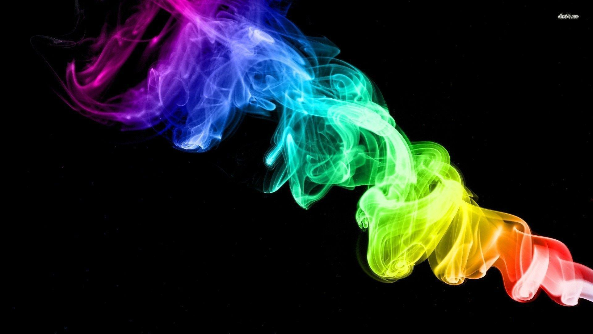 Awesome Neon Backgrounds