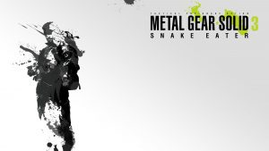 Big Boss wallpaper 78+