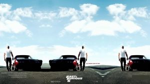 Fast and Furious Backgrounds 72+