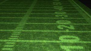 Football Backgrounds 60+