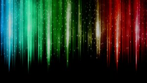 Cool Rainbow Backgrounds 59+