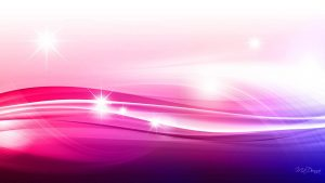 Pink and Blue background 60+