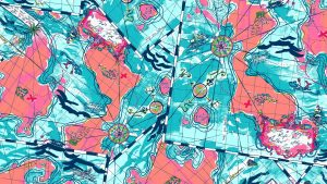 Lilly Pulitzer wallpaper 75+