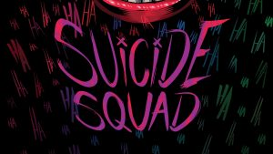 Suicide Squad Wallpapers 79+