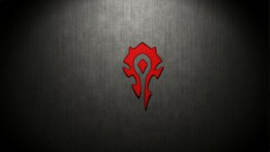 Horde Logo Wallpaper 68+