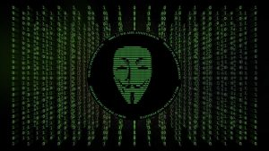 Anonymous background 81+