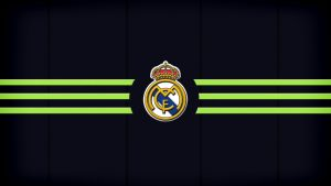 Background Real Madrid 2017 60+