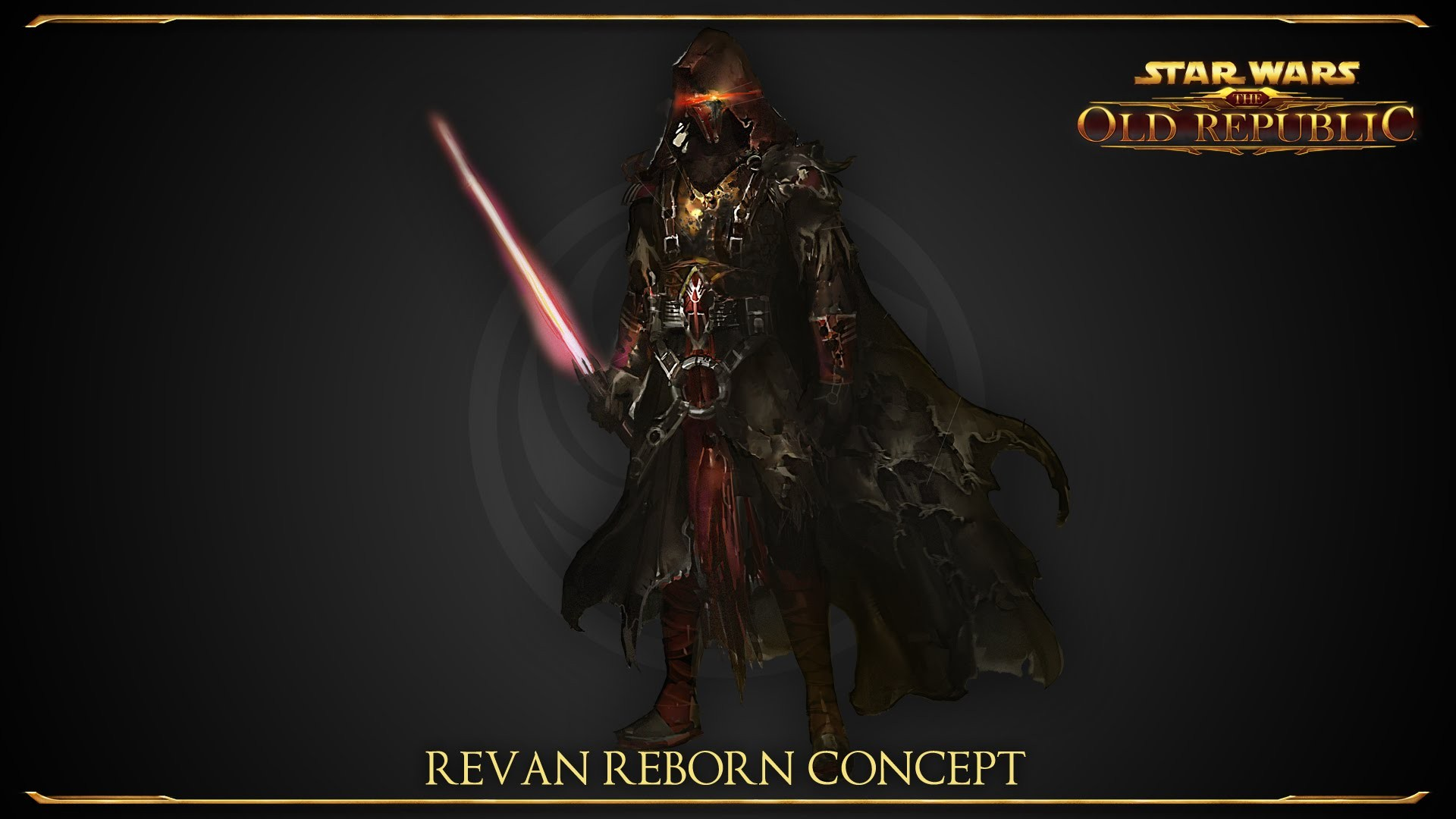darth revan wallpaper 1920x1080 WTG2006588