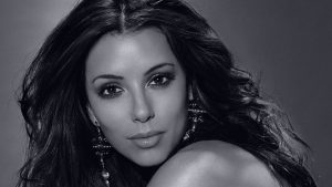 Eva Longoria wallpaper 73+