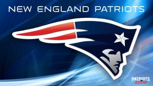 New England Patriots Wallpapers 75+