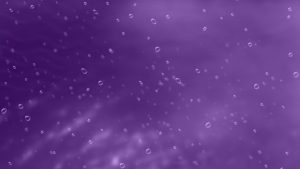 Purple Background Wallpapers 64+