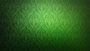 Patterned backgrounds 32+