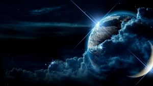 Space backgrounds 72+