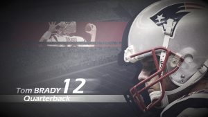 Tom Brady Wallpapers 75+