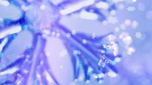 Winter wallpaper 70+