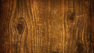 Wood Grain background 55+
