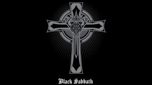 Black Sabbath Wallpapers 67+