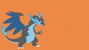 Charizard wallpaper 79+