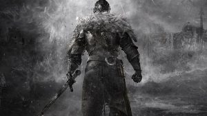 Dark Souls Backgrounds 75+