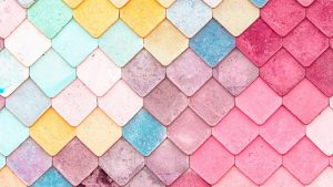 Colorful HD Backgrounds 70+