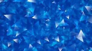 Cool Blue Wallpapers 64+