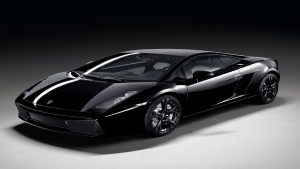 HD Cars Wallpapers 1080p 70+