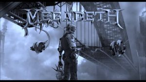 Megadeth wallpaper 102+