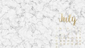 Marble background 57+