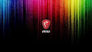 Msi background 77+