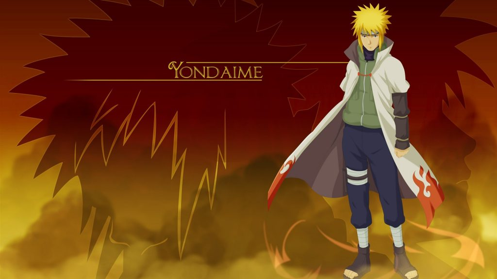 naruto wallpaper hd 1920x1080 xiaomi WTG3077911