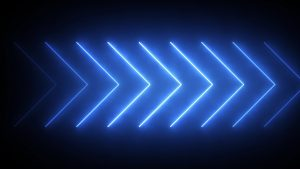 Neon Backgrounds HD 74+